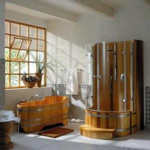 melinat gmbh traumb der. Black Bedroom Furniture Sets. Home Design Ideas